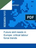 Futuro Skills EU