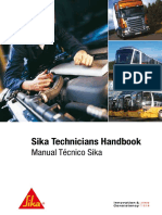 manual_tecnico_industria.pdf