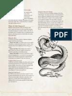 Dragon Monk.pdf