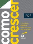 COMO CRESCER.pdf
