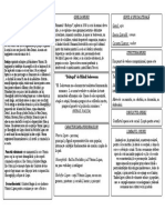 Baltagul Tabelul Conceptual.docx