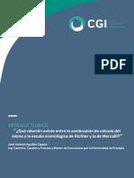 aceleracion-de-calculo-del-sismo.pdf