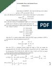 EC254_Problem_set4.pdf