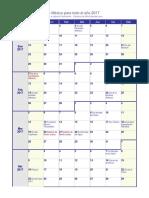 Calendario-Semanal-2017.pdf