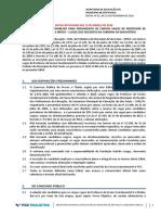 Edital_Concurso_Professor_Ensino_Fundamental_II_e_Medio_14_03_16_-_2aretificacao.pdf