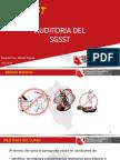 Sistema de Gestión de Seguridad y Salud en el Trabajo.pdf