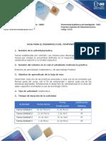 Guia Para El Desarrollo Del Componente Practico_203092_Curso de Profundizacion CISCO
