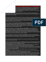 Performance Tuning in IBM InfoSphere DataStage