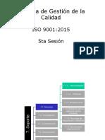 PPT - 5ta Sesión.pdf
