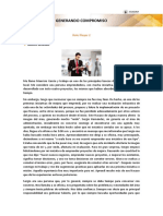 Material de Lectura RP2