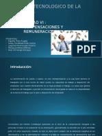INSTITUTO TECNOLOGICO DE LA ZONA MAYA UNIDAD 6 ADDY COMPENSACIONES POWER.pptx