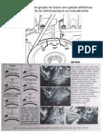 regularpontoigniodofuscacomignioeletrnicausandopistoladeluzestroboscpica-160909003955