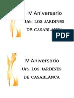 Invitacion Cara Central
