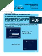Installion-Guide-WMS2012.pdf
