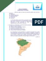 Resolución Geografía 05