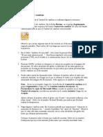 ejercicio-gestion.docx