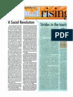 Hindustanttimes 11-3-13