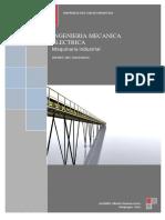 257301655-Diseno-de-Una-Faja-Transportadora.pdf
