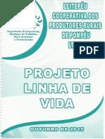 LEITEPÉU-LINHA DE VIDA 1.pdf