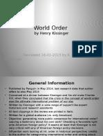 141220_henry_kissinger_-_world_order.pptx