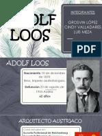 Adolf Loos Diapositivas (3)