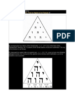 The Tetragrammaton Gématria