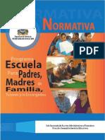 NormativaEscuelaParaPadres_Feb2016