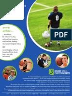 ASCC Flyer Football