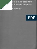Modelos de la mente.pdf