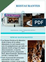 BPM DE RESTAURANTES.pptx