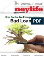 Moneylife 12 November 2015