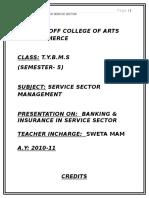 170342072-Banking-Insurance (1).docx