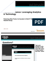 335247248-Webinor-Finance-Analytics.pdf