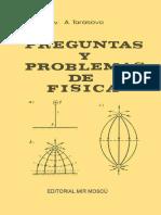PREGUNTAS Y PROBLEMAS DE FÍSICA.pdf