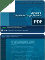 5_Carga_Térmica