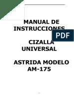 CIZALLA UNIVERSAL ASTRIDA.pdf