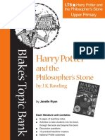 Harry Potter Teacher's Resource.pdf