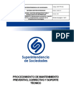 GINT-PR-002 Mantenimientos Correctivos  y preventivos.pdf