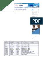 Analogs of USSR CMOS ICs (CD4000).pdf