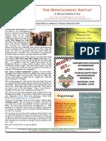 02-23-17 MBA Newsletter
