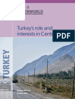 turkeys-role-and-interests-in-central-asia.pdf