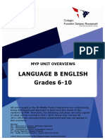 LanguageBEnglish6-10 MYP.pdf