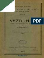 Vazduhul, Tudor Pamfile.pdf