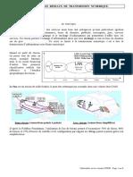 C1-Reseaux-el.pdf