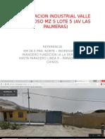Direccion del Taller.pptx