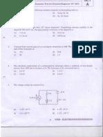 e-2015.pdf