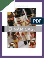 Dinámicas y tecnicas psicosociales.doc