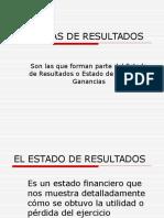 cuentasderesultados-140429213529-phpapp01.ppt