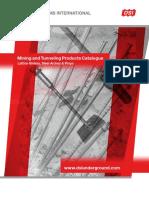 DSI-Underground-Systems.pdf