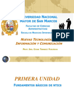 Clase 1 - Clasificacion de Pcs.pdf